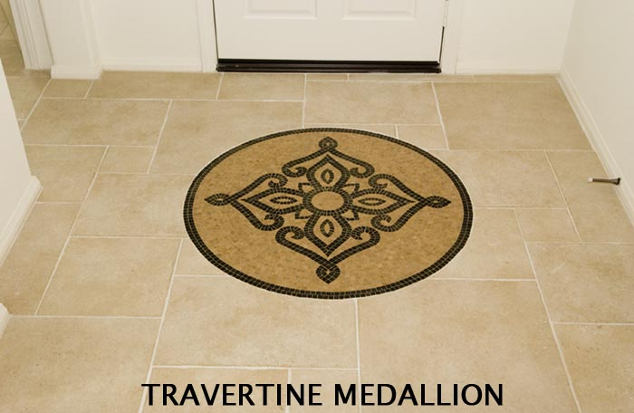 Stone Flooring Limestone Granite Slate Flooring