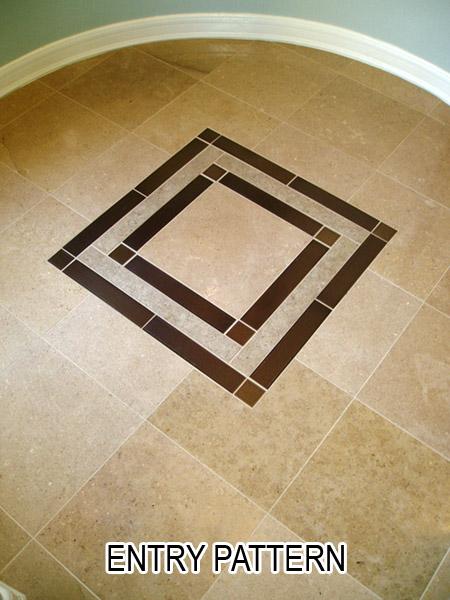 Ceramic Tile Floors Tile Flooring Glass Porcelain