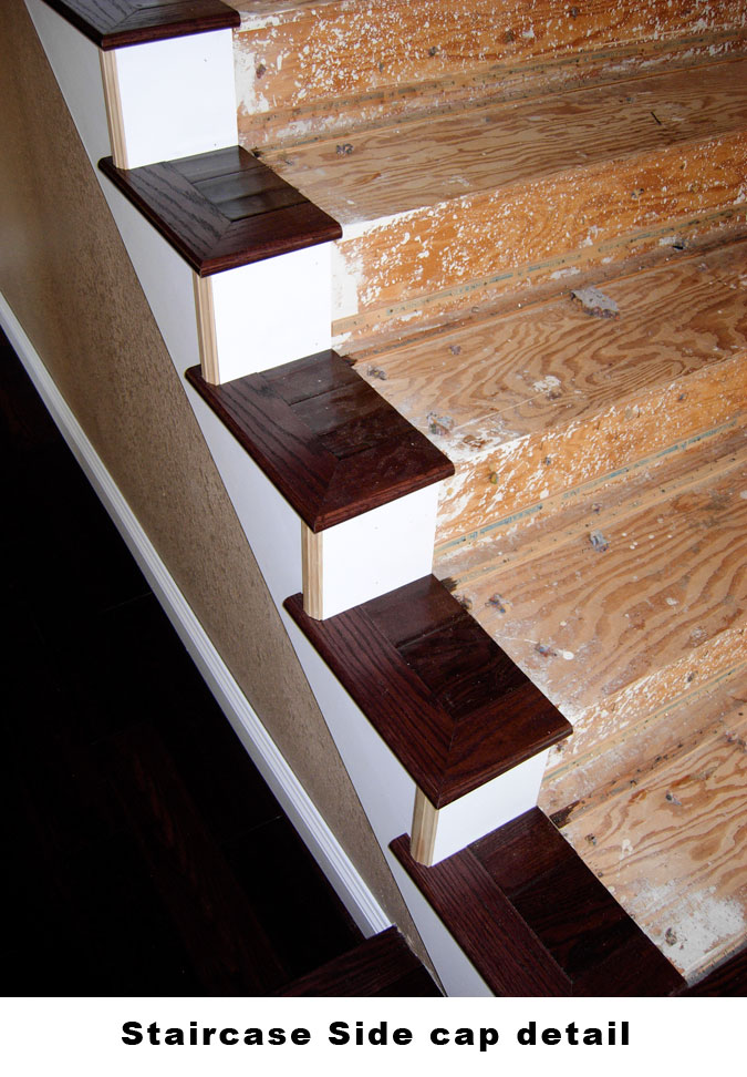 Hardwood Stairs Tile Staircase Stone Staircase Laminate